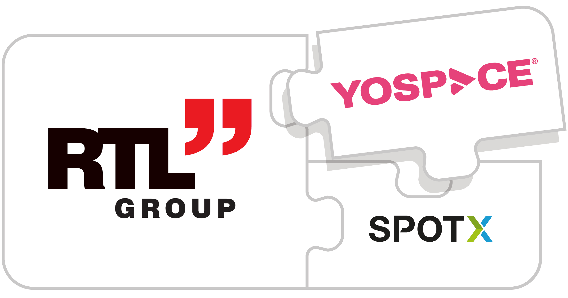 On 8th January RTL Group announced it was acquiring 100% of Yospace  Technologies Ltd. The announcement represents a huge endorsement of  Yospace, ...